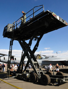 rar2009_-_air_force_cargo_lifter